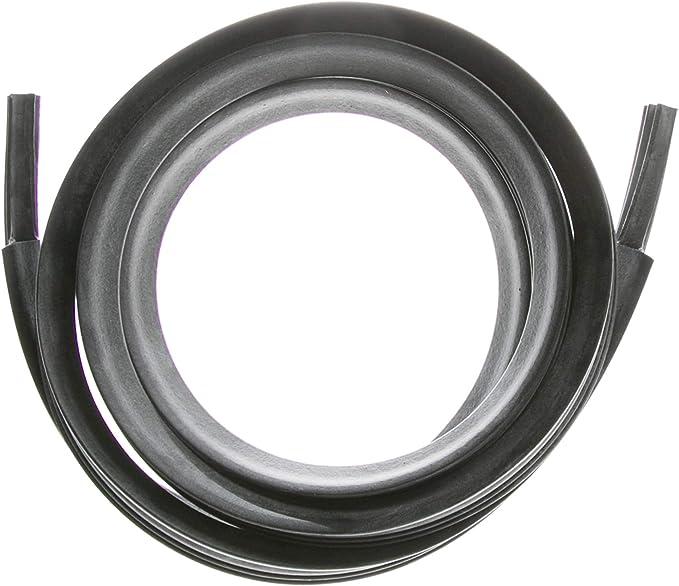 Kleenmaid Dishwasher Door Seal Gasket DW23I DW24W DW26/& DW27 DW24X,/& DW25