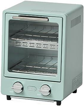 場所を取らない!縦型トースターのおすすめ人気ランキング7選
