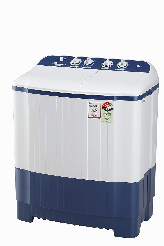 Best Washing Machine Under 8000