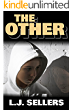 The Other: (A Psychological Thriller Featuring the Extractor)