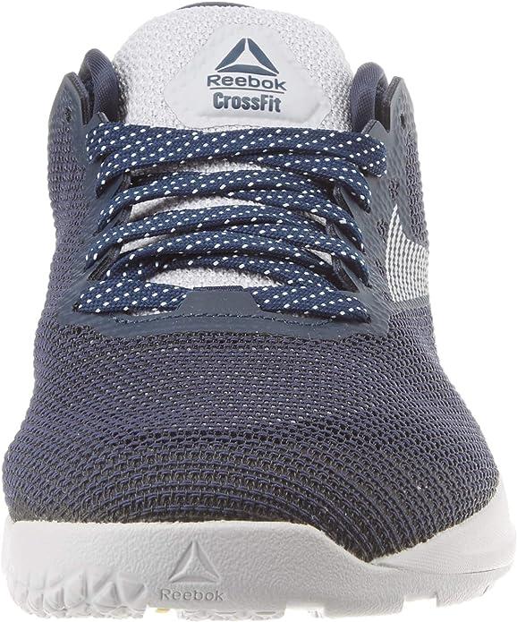 Reebok Herren Nano 9 Leichtathletik Schuh: : Schuhe