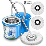Aootek Aootektool-HI2 Cleaning System
