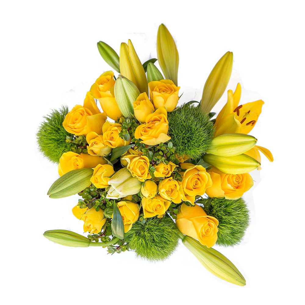 Enjoy Flowers - 3 Months Flower Subscription with Free Delivery. Farm Fresh Freshly Cut Mixed Flowers, Bouquets and Arrangements Right To Your Doorstep! … by Enjoy Flowers (Image #6)