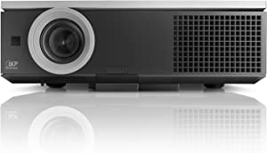 Dell Computer GKN7T Dell 7700 Full HD Projector