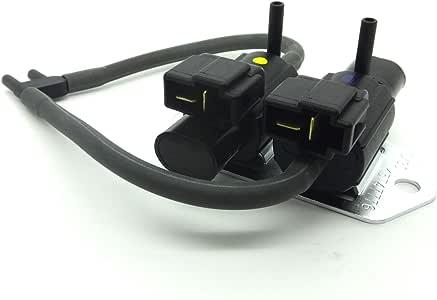 YIHAO nueva mb620532 K5t47776 vacío interruptor válvula de