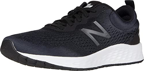 New Balance Fresh Foam Arishi V3, Zapatillas de Running para Mujer