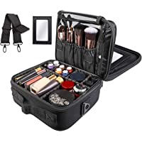 96bed1b6aa45 Amazon Best Sellers: Best Cosmetic Bags