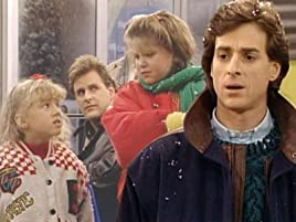 Full House Christmas Episodes.Amazon Com Watch A Very Special Episode Prime Video