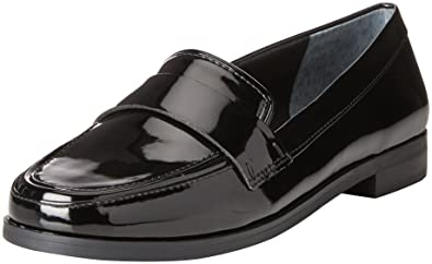 fdaa964f754 Franco Sarto Women s Valera Slip-on Loafer