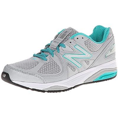 New Balance Women's W1540V2 Running Shoe | Road Running