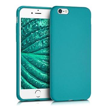 carcasas apple iphone 6