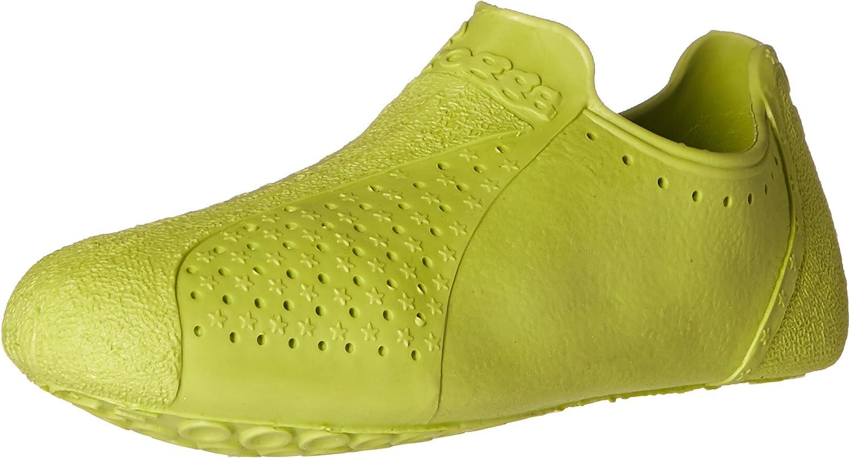 American Athletic Shoe Men's Froggs Water Shoe