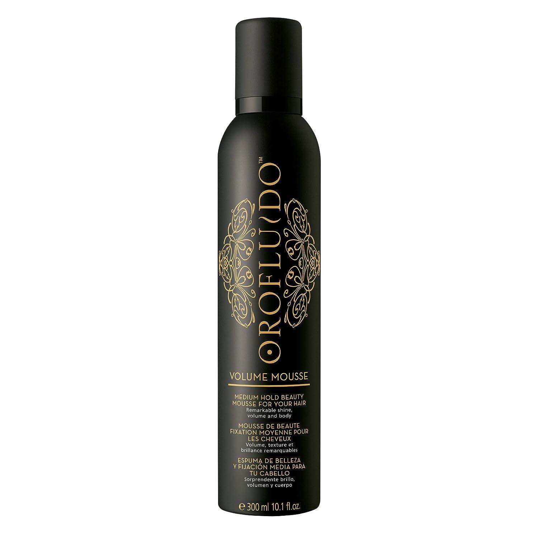 REVLON PROFESSIONAL Orofluido Volume Mousse 300 ml 873507