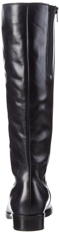 Damen Gabor Knielange Stiefel Style 51.649