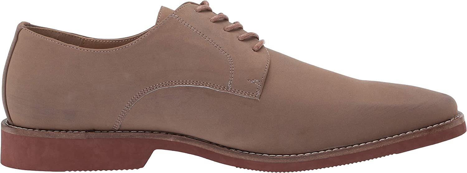 Unlisted by Kenneth Cole Mens Design 300912 Oxford