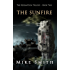 The Sunfire (The Redemption Trilogy Book 2)
