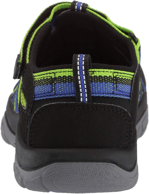 Keen Newport H2 Zapatillas Impermeables Unisex Ni/ños