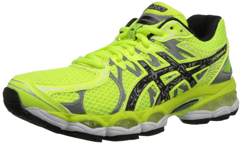 9096a730744f Asics T4B9N Women s GEL-NIMBUS 16 LITE-S Running Shoes