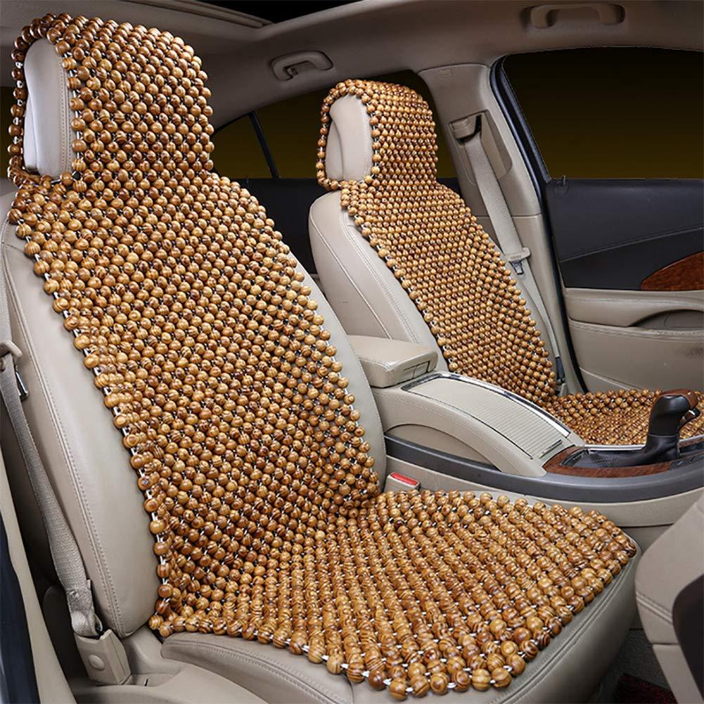 Blizim Cuscino Poggiatesta Auto Supporto Testa Cuscino Collo per BMW