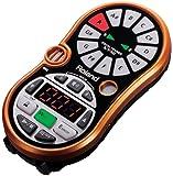 Roland VT12OR VT12 - Vocal Trainer, Orange