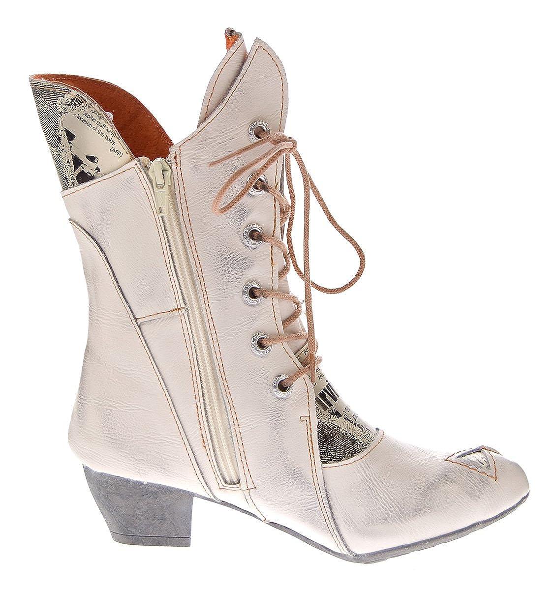 TMA Damen Stiefel Stiefel Stiefel Echt Leder Comfort Stiefel Schuhe 7011 Stiefeletten 36-42 af6f92