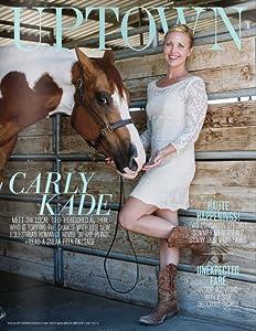 Carly Kade