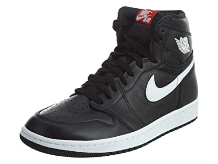 Image Unavailable. Image not available for. Color  Jordan Nike Mens Air 1  Retro High OG Ying Yang ... 5c2257360