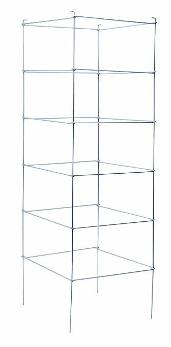 Amazon.com : Panacea Products 89713 Folding Professional Gauge ...