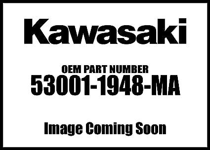 Kawasaki 1993-2000 Mule 2500 Mule 2510 4X4 Belt 59011-1070 New Oem