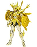 Bandai 18660 - Saint Seiya 57554 Myth Ex - Libra Dohko God Cloth