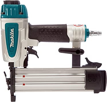 Makita AF505 featured image