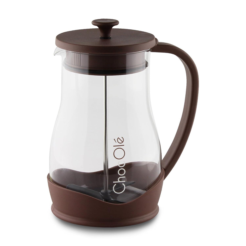 Bolero Hot Chocolate Machine: Amazon.co.uk: Business, Industry ...