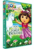 Dora l'exploratrice - Dora et la forêt enchantée