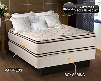 mattress dimensions awesome and queen bed id full chart vs size