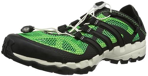 run shoes amazing price cheap prices adidas Hydroterra G97896 Herren Outdoor Fitnessschuhe