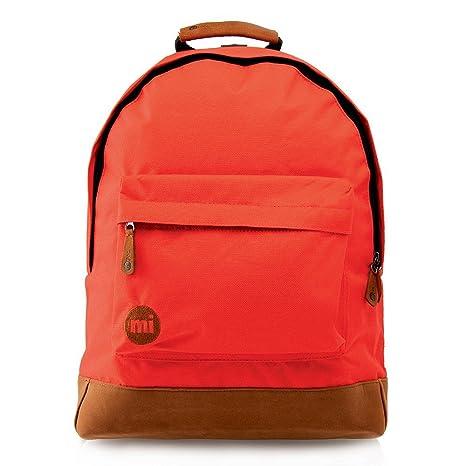 Amazon.com  Mi-Pac Classic Tasche Backpack Rucksack Bag Tasche  Umhängetasche Bag(Navy)  Sports   Outdoors b856882d5251d