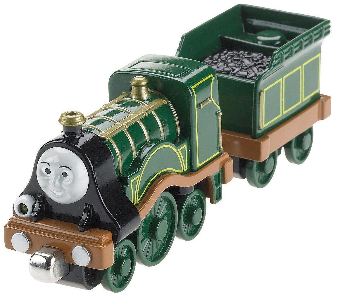 Thomas the Train: Take-n-Play Talking Emily