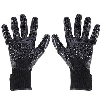 amg handschuhe