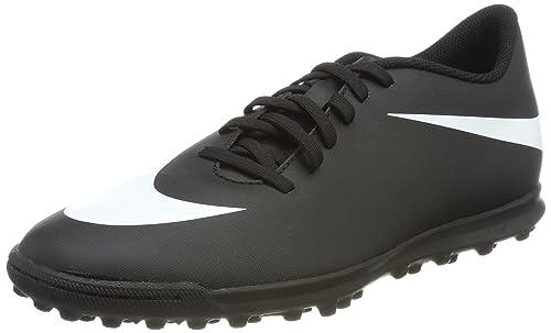 Da Scarpe Amazon Ii Indoor Tf Uomo it Nike Calcetto Bravata RBIwqqP