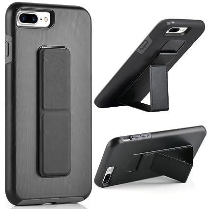 kickstand iphone 8 plus case