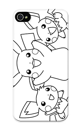 New Coloriage Pokemon 26 Coloriage Imprimer Tpu Case Cover Anti