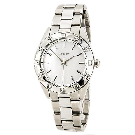Relojes Mujer DKNY DKNY NOLITA NY8660
