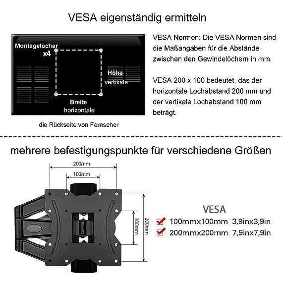 Tolle Elektrische Kabeltypen Zeitgenössisch - Elektrische ...