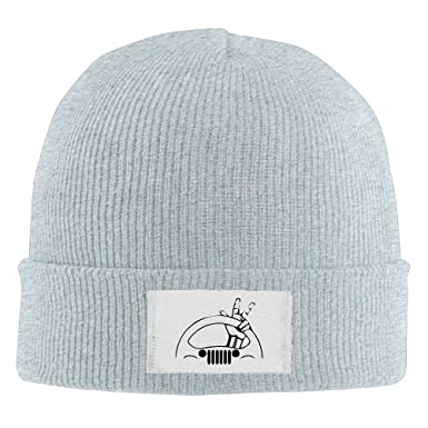 Womens Ribbed Hat Beanie Wrangler L0HiCW