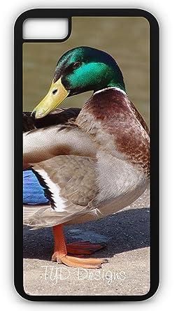 iphone 8 case duck egg
