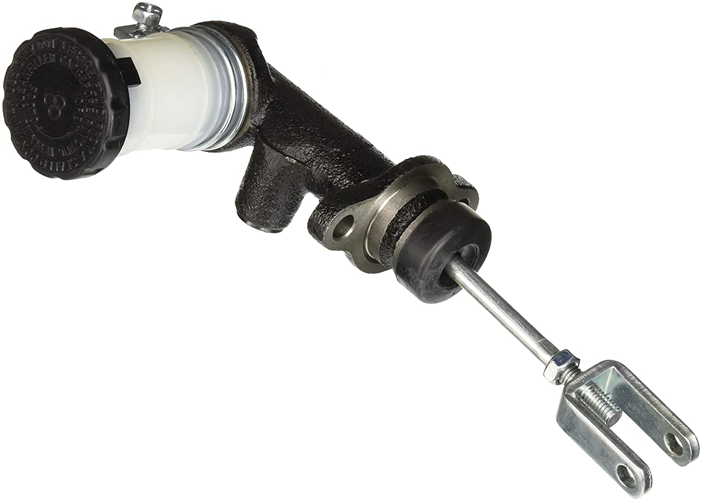 Centric Parts 136.43002 Clutch Master Cylinder
