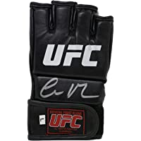 $199 » Conor McGregor Signed Replica UFC Right Hand Fight Glove BAS