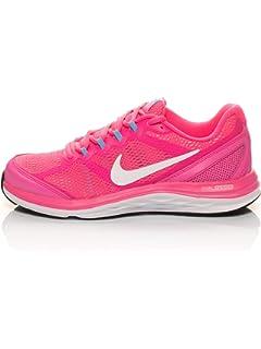 best authentic 9de6b 67f12 Nike 653594 100, Women s Running Shoes