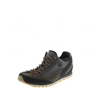 5 Salt Schuhgröße Rock Men Hanwag Shoes 44 Light 2017 Schuhe Brown W2IYb9EeDH