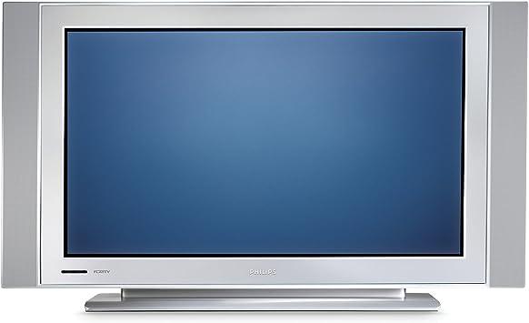 Philips 32PF4320/10 - Televisión , Pantalla LCD 32 pulgadas ...